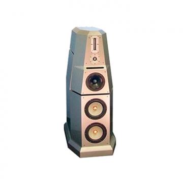 Акустическая система VR-9SE MkII