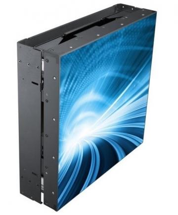Дисплей для видеостены Samsung UD22B