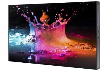 Дисплей для видеостены Samsung UD46E-P