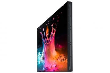 Дисплей для видеостены Samsung UD55E-P