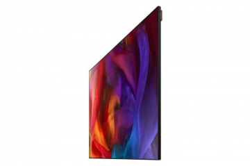 Дисплей для видеостены Samsung UE55D