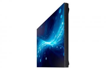 Дисплей для видеостены Samsung UM55H-E