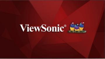Дисплей для видеостены ViewSonic CDX4952