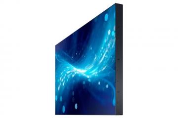 """Видеостена 4 панели 46"""" (2 X 2) LED Samsung 46"""" UM46N-E панель"""