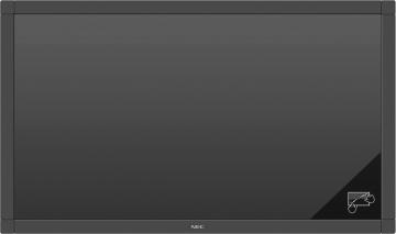 Интерактивная панель NEC V554-T