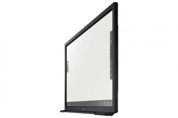 Интерактивная панель Samsung DM65E-BR