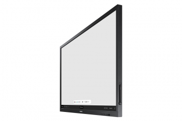 Интерактивная панель Samsung QB75H-TR