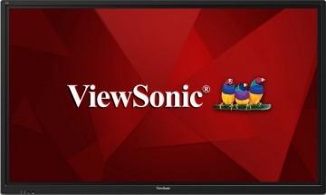Интерактивная панель ViewSonic IFP7500