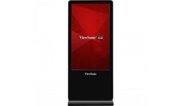 Интерактивный киоск ViewSonic EP5520T