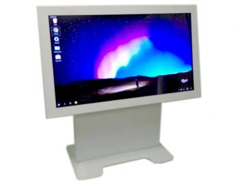 Интерактивный стол E-Class