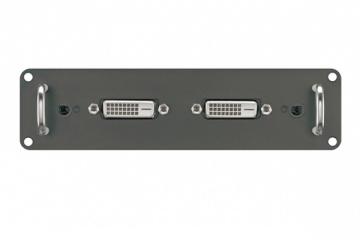 Интерфейсная плата Panasonic ET-MDNDV10