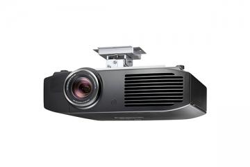 Крепеж потолочный Panasonic ET-PKA110S
