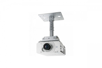 Крепеж потолочный Panasonic ET-PKD110S