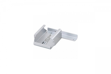 Кронштейн крепления Panasonic ET-PKL300B