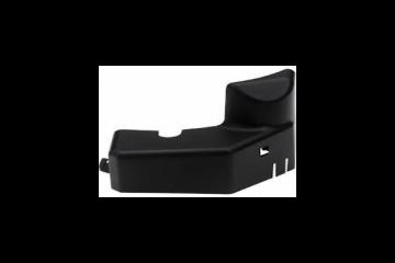 Крышка для объектива Panasonic ET-D75MC1
