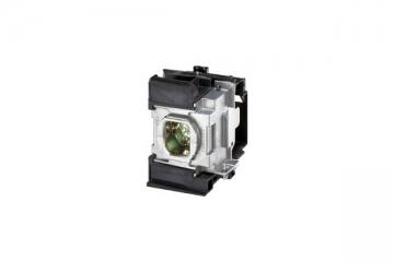 Лампа для проектора Panasonic ET-LAA110