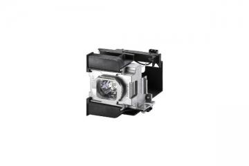 Лампа для проектора Panasonic ET-LAA310