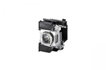 Лампа для проектора Panasonic ET-LAA410