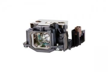 Лампа для проектора Panasonic ET-LAB2