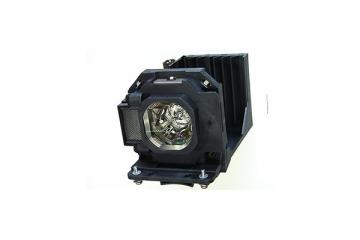 Лампа для проектора Panasonic ET-LAB80