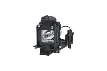 Лампа для проектора Panasonic ET-LAC100