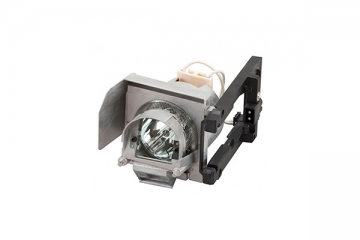 Лампа для проектора Panasonic ET-LAC200