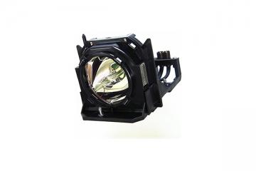 Лампа для проектора Panasonic ET-LAD10000