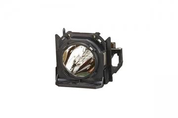 Лампа для проектора Panasonic ET-LAD10000F