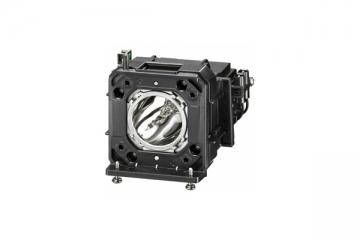 Лампа для проектора Panasonic ET-LAD120