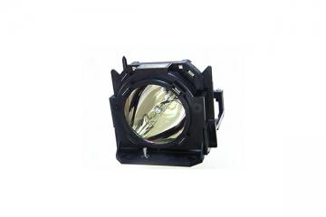 Лампа для проектора Panasonic ET-LAD12K