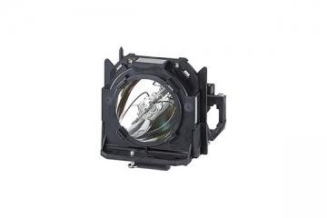 Лампа для проектора Panasonic ET-LAD12KF