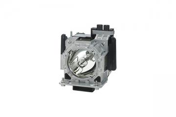 Лампа для проектора Panasonic ET-LAD310A