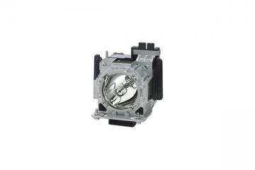 Лампа для проектора Panasonic ET-LAD310AW