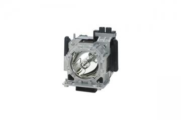Лампа для проектора Panasonic ET-LAD320PW