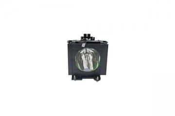 Лампа для проектора Panasonic ET-LAD35L
