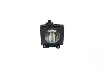 Лампа для проектора Panasonic ET-LAD40W
