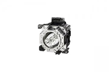 Лампа для проектора Panasonic ET-LAD510PF