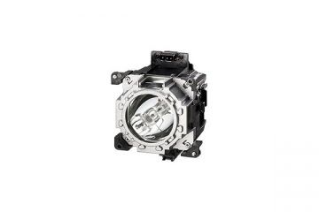 Лампа для проектора Panasonic ET-LAD520PF