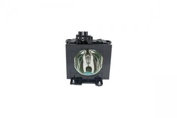 Лампа для проектора Panasonic ET-LAD55