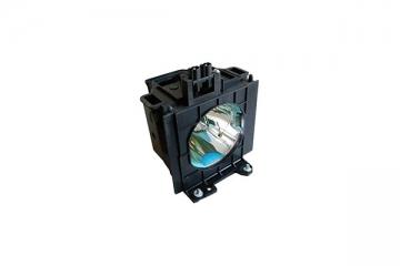 Лампа для проектора Panasonic ET-LAD55L