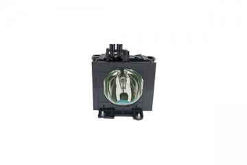 Лампа для проектора Panasonic ET-LAD55LW