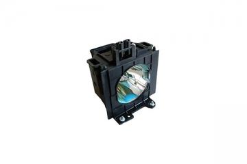 Лампа для проектора Panasonic ET-LAD57W