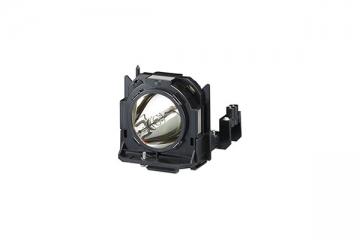 Лампа для проектора Panasonic ET-LAD60AW