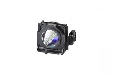 Лампа для проектора Panasonic ET-LAD70W