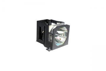 Лампа для проектора Panasonic ET-LAD7700L