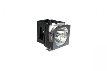 Лампа для проектора Panasonic ET-LAD7700W