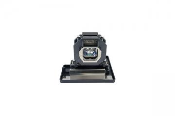 Лампа для проектора Panasonic ET-LAE1000