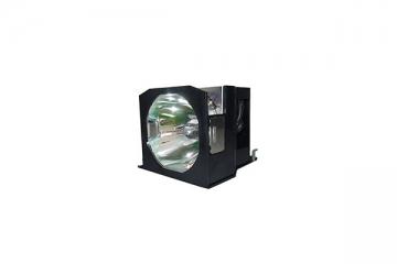 Лампа для проектора Panasonic ET-LAE12