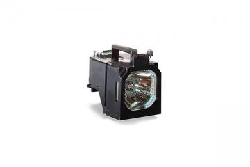 Лампа для проектора Panasonic ET-LAE16