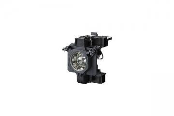 Лампа для проектора Panasonic ET-LAE200